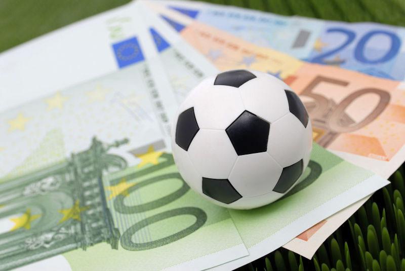 การแทงบอล ให้ได้เงิน เว็บพนันที่มีอัตราการจ่ายเงินที่สูงสุดวงการเกมพนัน