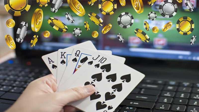 เล่นสล็อตออนไลน์มือถือ เว็บไซต์คาสิโนออนไลน์ได้เงินจริง