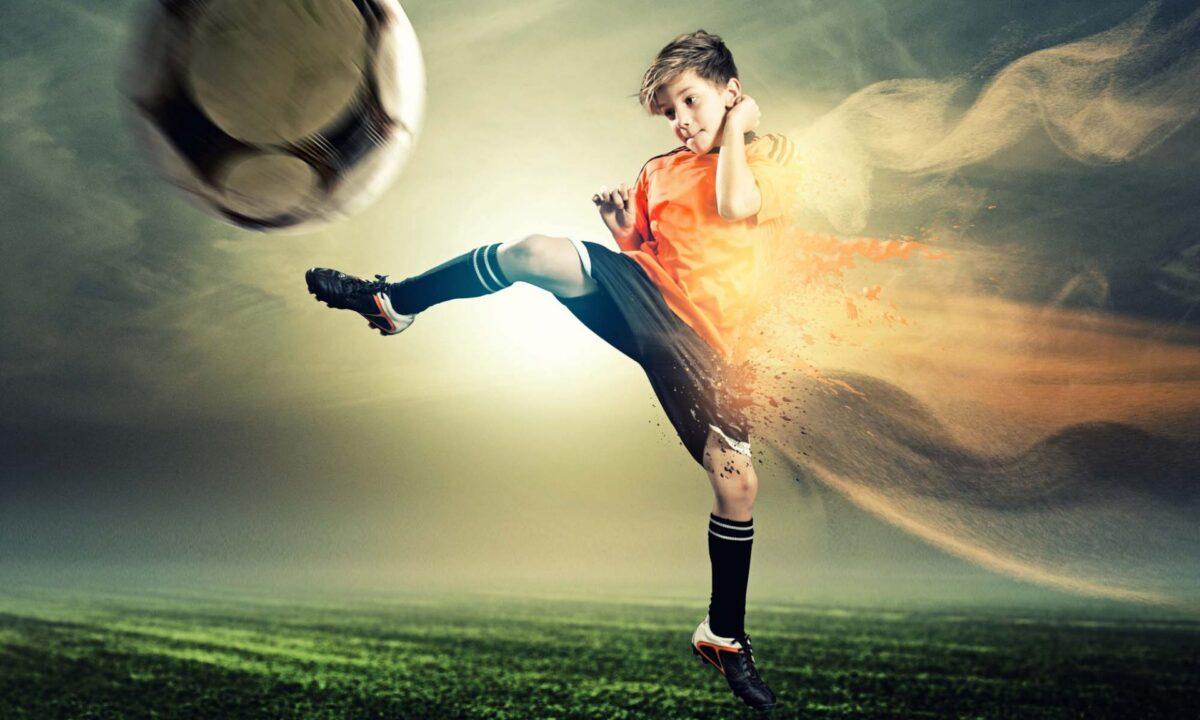 วิธีแทงบอล อย่างฉลาด   สามารถสร้างผลกำไรให้กับสมาชิกหรือเหล่าคอบอลทั้งหลายได้ในที่สุด