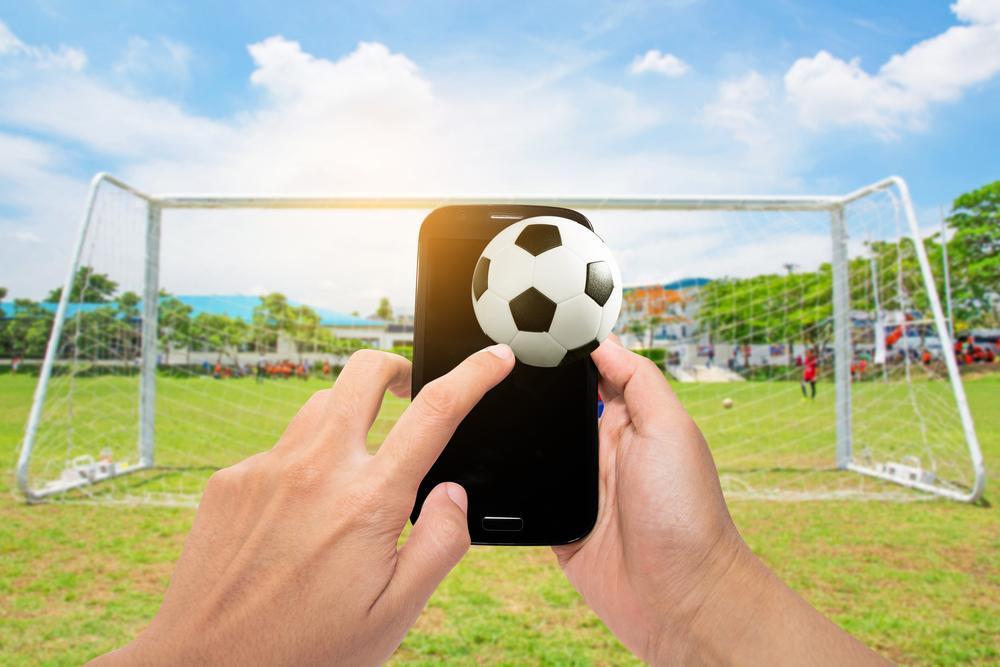 แนะนำเว็บแทงบอลออนไลน์    เว็บพนันที่สร้างรายได้ให้เกิดขึ้นจริง