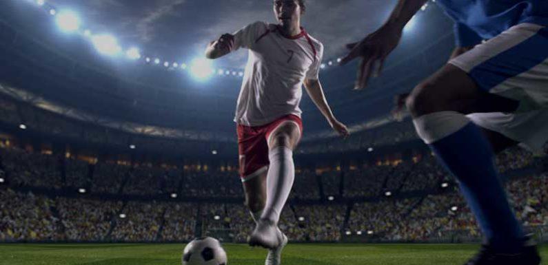 วิธีแทงบอลสเต็ปให้ถูกชัว เว็บพนันที่สามารถเล่นได้ตลอด 24 ชั่วโมง